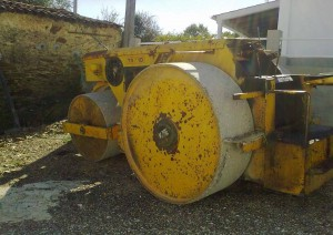 8212370476-cilindro-bitelli-ts-10